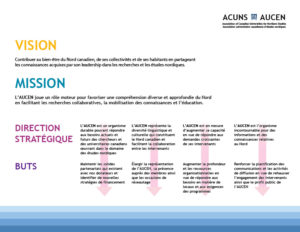 acuns-strategic-plan-fr