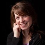 Dr Stephanie Irlbacher-Fox, Directrice