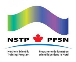 NSTP_RGB_Small_72dpi